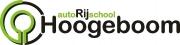 Autorijschool Hoogeboom